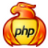 PHP脚本制作软件